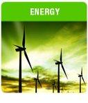 Forgó, Damjanovic & Partners Law Firm - Energy