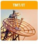 Forgó, Damjanovic & Partners Law Firm - TMT