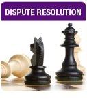 Forgó, Damjanovic & Partners Law Firm - Dispute resolution