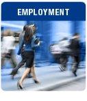 Forgó, Damjanovic & Partners Law Firm - Labour employment